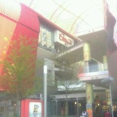 Photo taken at Century 21 Department Store by David M. on 4/28/2012