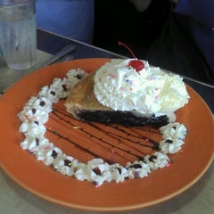 Photo taken at Time to Eat Diner by Lisa G. on 6/7/2011