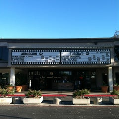 Photo taken at Starplex Cinemas Woodbridge 5 by Patrick B. on 6/28/2012
