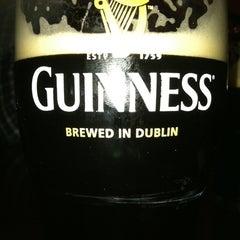 Photo taken at Katie Mullen's Irish Pub by Danny P. on 2/26/2012