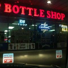 Photo taken at El Roco Bar & Grill by Jaimee M. on 12/29/2011