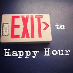 Photo taken at Miller's Fort Lauderdale Ale House Restaurant by Steven ¯. on 7/31/2012