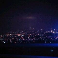 Photo taken at Panorama Restaurant by khalijah m. on 11/14/2011