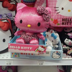 """Photo taken at Toys""""R""""Us by Lisa H. on 11/29/2011"""
