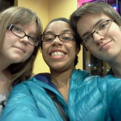 Photo taken at Tropical Smoothie Cafe by Tori D. on 1/5/2012