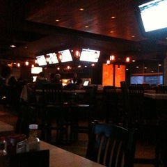 Photo taken at Local 002 Public Tavern & Kitchen by Rea S. on 4/15/2011