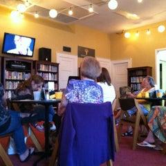 Photo taken at Lifetree Café-Eustis by Jay C. on 6/21/2012
