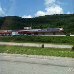 Photo taken at Adult World by Kadi S. on 5/23/2012