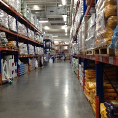 Photo taken at PriceSmart Barranquilla by Jesús A. on 7/14/2012