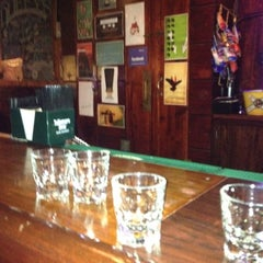 Photo taken at Duffy's Tavern by Carley J. on 8/9/2012