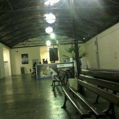 Photo taken at FAMEC - Faculdade Metropolitana de Curitiba by Douglas M. on 6/13/2012