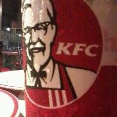 Photo taken at KFC / KFC Coffee by Haswo P. on 2/24/2012