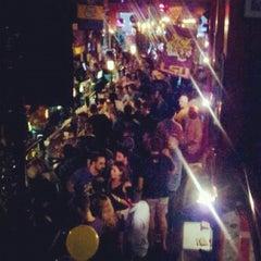 Photo taken at Legends New York by Jennifer R. on 9/1/2012