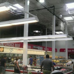 Photo taken at Costco by Vincent B. on 3/3/2012