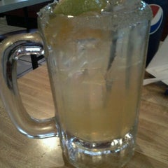 Photo taken at Mi Ranchito Cocina & Cantina Mexicana by Mindy W. on 8/15/2012
