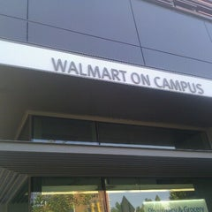 Photo taken at Walmart Express by Tracy A. on 7/31/2012