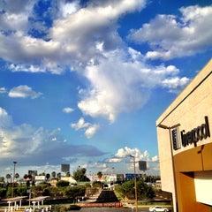 Foto tomada en Galerías Monterrey por brenda el 8/8/2012