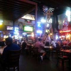Photo taken at Redneck Heaven by Dena L. on 7/20/2012