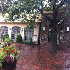 Photo taken at Earl's Bucks County by Paul B. on 7/20/2012