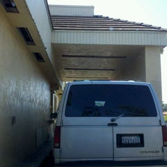 Photo taken at Filiberto's by Chris K. on 9/13/2011