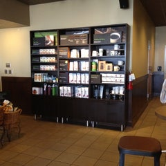 Photo taken at Starbucks by Jimmy C. on 7/2/2012