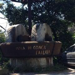Foto scattata a La Francesca Resort da Paolo C. il 7/7/2012