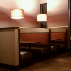 Photo taken at Smashburger by Michael S. on 4/27/2011