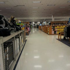 Photo taken at Marine Corps Exchange by Adhoni S. on 7/2/2012