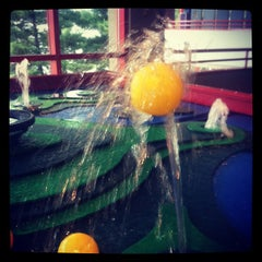 Photo taken at Carnegie Science Center by Brandon A. on 9/7/2012