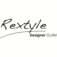 Photo taken at Rextyle-Designer Outlet by rextyle d. on 10/13/2011