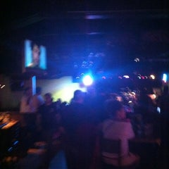 Photo taken at Hoffbrau Bar & Grill by Casandra on 7/28/2012