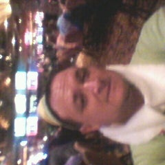 Photo taken at Barona Party Pit by Thomas H. on 12/23/2011