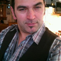 Photo taken at Bruschetteria antipasti and aperitivo bar by Coral on 6/2/2012
