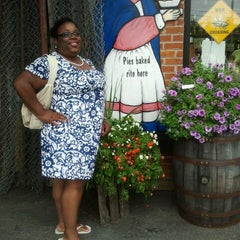 Photo taken at Smith Farm Market by Lakisha L. on 7/18/2012