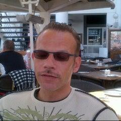 Photo taken at Tasca by Marike B. on 11/5/2011
