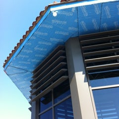 Photo taken at Valencia College Osceola Campus by Santana S. on 6/28/2012