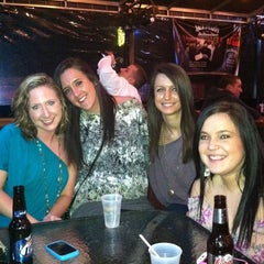 Photo taken at Winner's Bar & Grill by Leslie C. on 1/29/2012