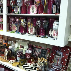 Photo taken at Nifty Gifty by C R. on 11/29/2011