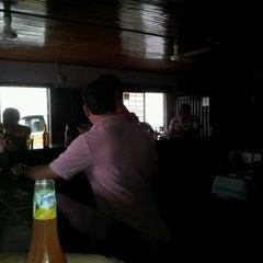 Photo taken at Bar La Esquina De Quillo by Oscar M. on 12/11/2011