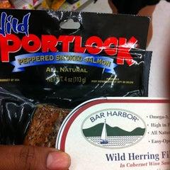 Photo taken at Walmart Supercenter by Melissa D. on 8/23/2012