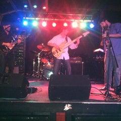 Photo taken at A&R Music Bar by Dane C. on 5/24/2012