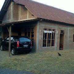 Photo taken at Nguter by Hari P. on 8/3/2012