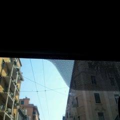 Photo taken at Sanremo by Armando M. on 7/6/2012