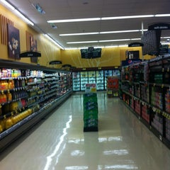 Photo taken at King Soopers by Will D. on 5/2/2012