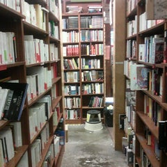 Photo taken at Book Culture by Blue Cups U w. on 8/30/2012