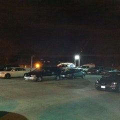 Photo taken at At&t Montrose Garage by Martin on 12/29/2011