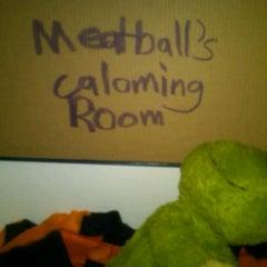 Photo taken at Willowglen Academy by Eileen⚓ on 1/9/2012