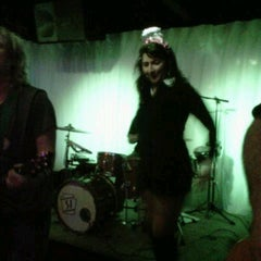 Photo taken at The Pig Shack by Eugene S. on 2/11/2012