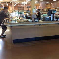 Photo taken at Dillons by Emily V. on 8/12/2012