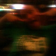 Photo taken at Cobo Joe's by Jennifer W. on 3/17/2011